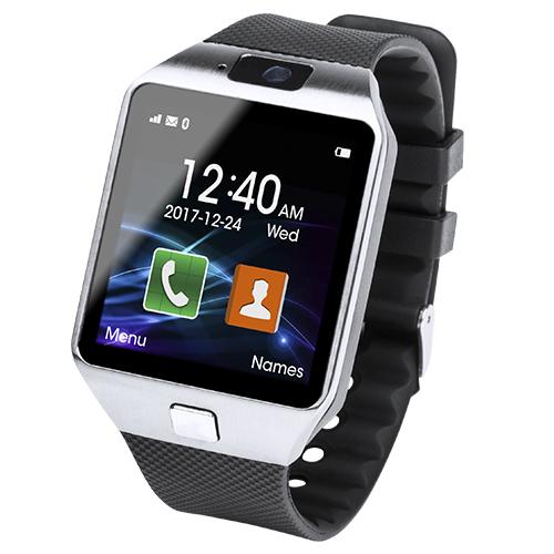 smart watch regalo