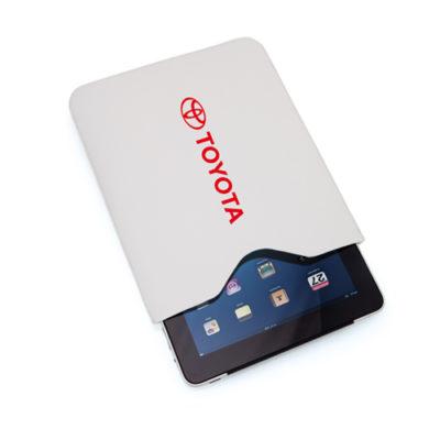 funda-tablet