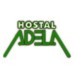 HOSTAL ADELA