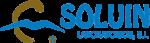 SOLUIN LABORATORIOS S.L.