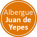 ALBERGUE JUAN DE YEPES
