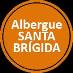 ALBERGUE SANTA BRÍGIDA