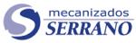 Mecanizados Serrano