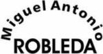 Miguel Antonio Robleda Corredor de Seguros