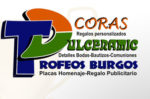 Tienda Trofeos Burgos