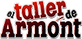 TALLER DE ARMONT