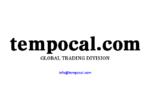 TEMPOCAL