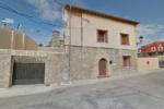 Casa rural Santa Marina